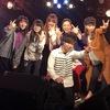 4/24 ライブレポート!!