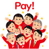 PayPay対応の家電量販店・コンビニ・ドラッグストアまとめ【最新リスト】ヨドバシカメラは未対応 #ペイペイ