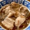 ウーバー実家飯‼︎豚角煮〜CSS治療院でダイエット相談〜