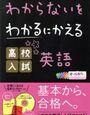 公文英語は3月で終了【小4息子】英語は家庭学習で継続