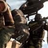 性能比較/ Call of Duty: WarzoneのGTX1660Ti, GTX1660 Super, GTX1650 SuperフルHD時fps比較 /the FPS Review【NVIDIA】