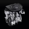 米国向けの「CX-5・MAZDA6 SKYACTIV-D搭載車」が公式HPの車種一覧から無くなっています。