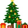 【スイッチ】子供が喜ぶクリスマスプレゼントにピッタリの新作ゲーム