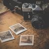 誰でも簡単に出来る、海外旅行に安く行くための3つの方法★旅行内容によっては数万円単位安くなる!1つでもいいから実践あるのみ!