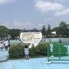 年齢軸で首都圏にある3つのプールを検証(川越水上公園プール・レインボープール・プールWAI)