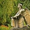 一風変わった、趣のある面白いお墓を最近見たので、どんなお墓だったのか紹介します