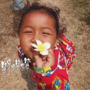 カンボジア・シェムリアップに女性一人旅する人におすすめ!在住者と交流しよう!