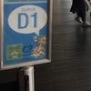 アテンドにもおすすめ 駐妻 DUCKツアーを楽しむ INシンガポール