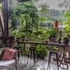 僕の大好きなフォトジェニックカフェ『Grind Cafe, Phuket』
