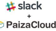 Rubyを使ったSlackボットが5分で作れた!PaizaCloudならサーバ構築不要