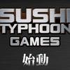 日活が3DSで完全新作ホラーゲームを発表!「フリークアウト プレイタグ」!2016年配信予定!