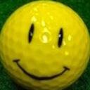 頭脳的ゴルフ道