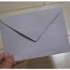 【コラム】中学生の自分からの手紙