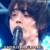 《動画あり》ミュージックステーション(Mステ) 2017年6月2日放送