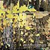 【気になるラジオ番組】 6/25「菊地成孔の粋な夜電波」は人生相談企画?