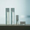 【クリーンビューティーって何?】化粧品業界、次なるトレンド!?
