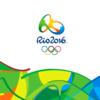 【ブラジルが悲願の金メダル獲得!】リオ五輪の男子サッカー全日程と結果レポート