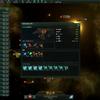 Stellaris:クライシスへの対処Ver2.2