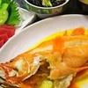 【オススメ5店】名護・恩納村・本部町(沖縄)にある海鮮料理が人気のお店