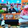 (新コーナー「かもね」放送)シャキーン!6月5日(月)~6月9日(金)放送紹介
