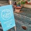 【金沢】KUPPI