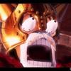 『ONE PIECE(ワンピース) 海賊無双4』レビュー。