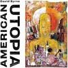 """男たちだけでアルバム""""American Utopia""""をつくってしまったというDavid Byrneの「後悔」"""