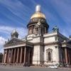 #49 ロシア旅行5 - サンクトペテルブルグはエルミタージュよりクンストカメラ -