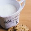 ホット梅酒レシピアレンジまとめ - 牛乳割りは寒い冬におすすめ