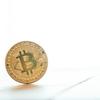 仮想通貨(暗号通貨)のコイン積立を申し込みました。