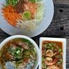 タイ人で満員のレストラン「カオジャオ」@トンローsoi17