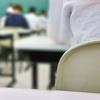 子どもにお勧め!塾の活用法&親に勧める塾のクラスの選び方