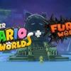 【任天堂】スーパーマリオ 3Dワールド + フューリーワールドが2021年2月12日に発売決定!新しい要素が追加!