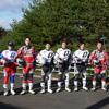 TEAM MITANI 2013全日本トライアルR-7 東北大会 結果報告書 「☆3回目のタイトル獲得!!☆」