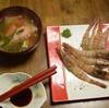 ガサエビの人気レシピと食べ方は味噌汁や刺身に有り!幻の味とは・・・