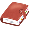 【Lifehack】年末を目前にして新しいシステム手帳に買い換える/手帳の使い方次第で人生は変わる!?