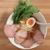 【食べログ】大阪府No. 1!関西の高評価ラーメン3選ご紹介します。