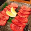 肉好きにとって最高のお祝いがある焼肉店「焼肉ホルモン 青一」