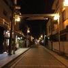 やっぱり今日もひきこもる私(313)東京のひきこもり、北海道へ向かう<2>福島へのみち