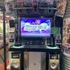 【IIDX】beatmania IIDXの筐体について