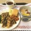 40代女ひとり旅~台湾・台北~2日目その1:龍山寺