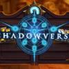 【ハースストーンじゃなくて】ハースプレイヤー目線でのシャドウバース【シャドウバースの記事】