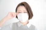 花粉症はたまごで悪化する!?花粉症の人が食べてはいけない意外な8つの食品