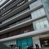横浜NEWoMan に行ってきました