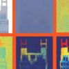 上海に45キロ先の物体を撮影できる最新光検知器