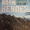"""書評「ナチュラル・ボーン・ヒーローズ」人類が失った""""野生""""のスキルをめぐる冒険  前編 落第スパイによる、ドイツ将軍の誘拐。なぜそんなことができたのか?"""