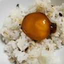 深月あかりの料理ブログ