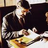 【嫌いな上司】への対応は、「上司の特徴を書いてツっこむ」という対処法を