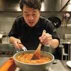 【やみつきになるシビレと辛さ】「火鍋」のレシピを四川料理のスゴい人に教わった【恍惚の激辛鍋】
