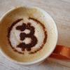 仮想通貨初心者から仮想通貨好きまで集まるBitcafe(ビットカフェ)に行ってきました!